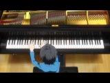 Beethoven - Piano Sonata