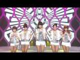 T-ARA - Why do you act like that,
