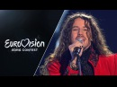 Color Of Your Life Michał Szpak Poland 2016 Eurovision Song Contest