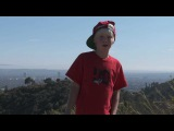 Owl City &amp Carly Rae Jepsen - Good Time cover by Carson Lueders