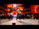 LOBODA - Революция Live, «Живи в Украине», 24.08.13