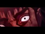 Berserk - Lamb of God - Walk With Me In Hell AMV
