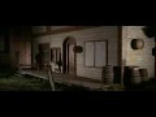Торговец смертью / Il Venditore di morte (1971). Вестерн онлайн. Фильмы бесплатно