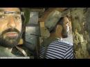 Авдеевская промзона – самое горячее место на линии соприкосновения