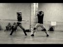 TWERK IT, MAN!! ;) :) My perfect twerk boy-student dancing my Beyonce choreo with me! :)
