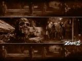 Zombie Flesh Eaters Theme (Woodoo-Mix).