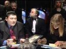 Что Где Когда 2005. Весення серия. Игра 1-я, от 11.03.2005г.