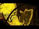 Игры PSPlus апрель 2015 - Aaru's Awakening