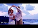 Dart Rayne &amp Yura Moonlight &amp Sarah Lynn - Silhouette (Original Mix) A&ampR