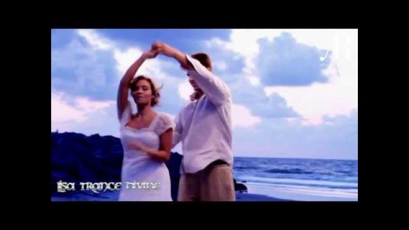 Dart Rayne Yura Moonlight Sarah Lynn - Silhouette (Original Mix)