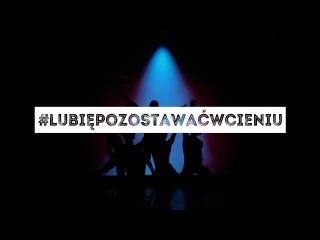 Teatr cieni TEULIS w Krakowie/Театр теней TEULIS в Кракове