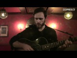 James Vincent McMorrow Wicked Game (Chris Isaak)