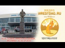 Финал в весе до 86 кг Даурен Куруглиев Дагестан Зелимхан Минкаилов Чечня Каспийск 03 07 2016