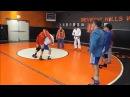 SAMBO SERGEY GROMOV Throws tricks combinations