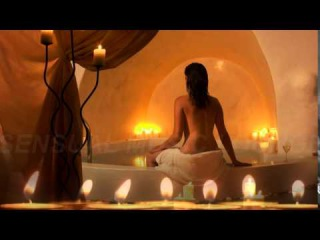 SENSUAL KAMASUTRA WELLNESS - EROTIC MUSIC LOUNGE ❀