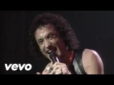 Quiet Riot - Come On Feel the Noize (Live)