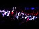 Limp Bizkit - Take A Look Around (Live), Nizhegorodskaya Yarmarka, Nizhny Novgorod, 25.11.15