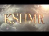 KSHMR &amp Marnik - Bazaar (Official Sunburn Goa 2015 Anthem) Available December 11