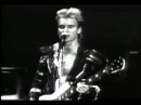 The Police Every Breath You Take (live, Atlanta, 1983)