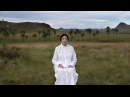 The Space In Between Marina Abramovic in Brazil Trailer