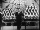 Голубой огонёк: в гостях Московский цирк / 1962