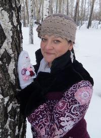 Варвара Некрасова