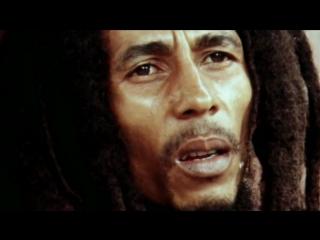 Золотые слова Bob Marley