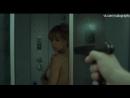 Екатерина Климова голая в сериале