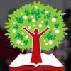 =♥ ИБЦ♥= Ірпінська Біблійна Церква