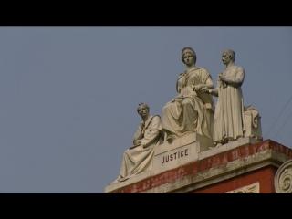 BBC - Саймон Шама - История Британии (2000 - 2002) vol.11 Неправильная Империя / The Wrong Empire (1750–1800)