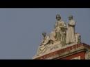 BBC Саймон Шама История Британии 2000 2002 vol 11 Неправильная Империя The Wrong Empire 1750 1800