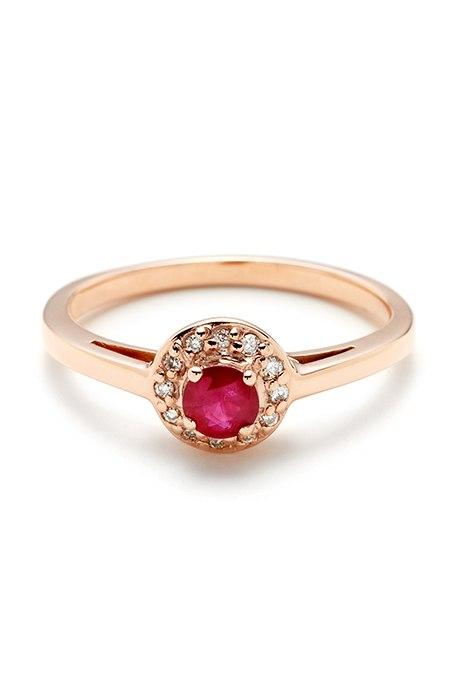 C9MbQMi9zcE - Обручальные рубиновые кольца (25 фото)