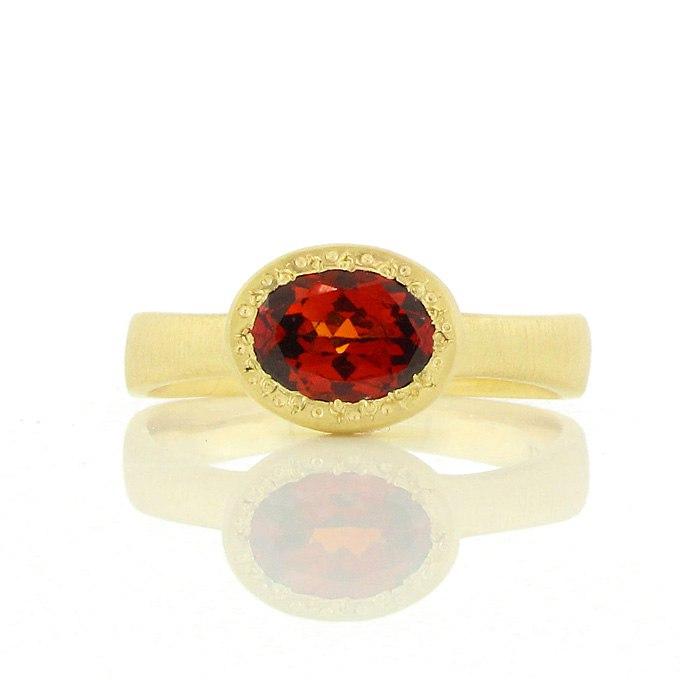 lM  mZIUpC0 - Обручальные рубиновые кольца (25 фото)