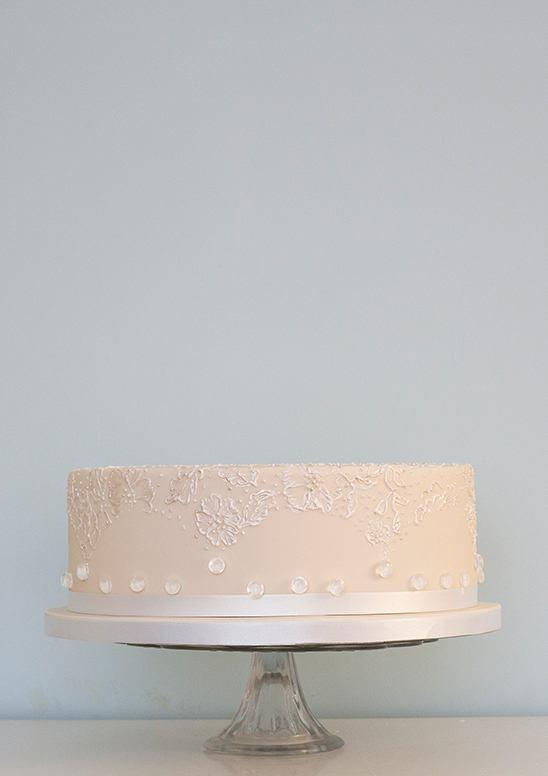 QAXgAf yMkI - 28 Гламурных свадебных тортов