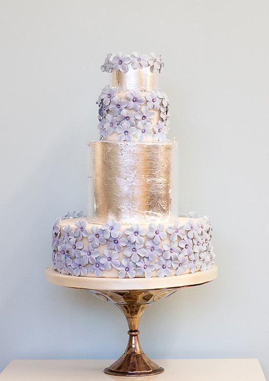 AYqKcZ3wYFk - 28 Гламурных свадебных тортов