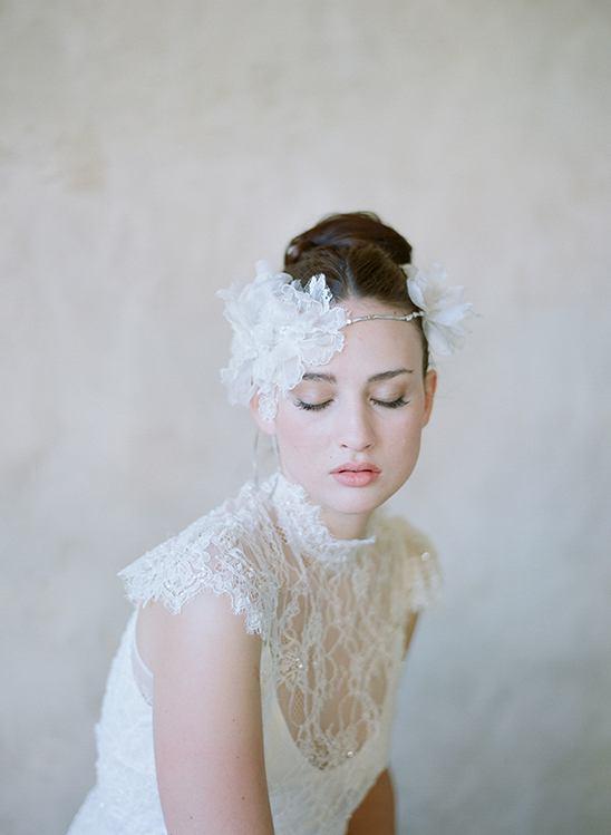 rb2aYHr58Vo - 50 Свадебных платьев и аксессуаров 2016