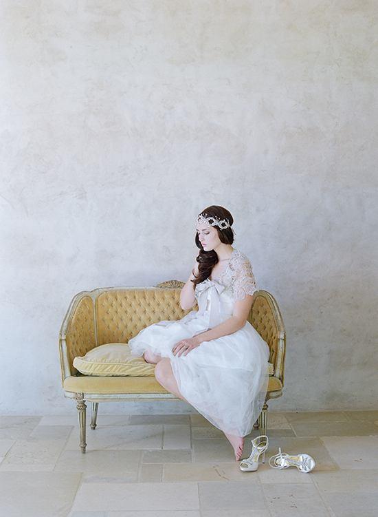 bICI9XCd q8 - 50 Свадебных платьев и аксессуаров 2016