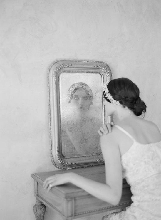 EDo48MDD qA - 50 Свадебных платьев и аксессуаров 2016
