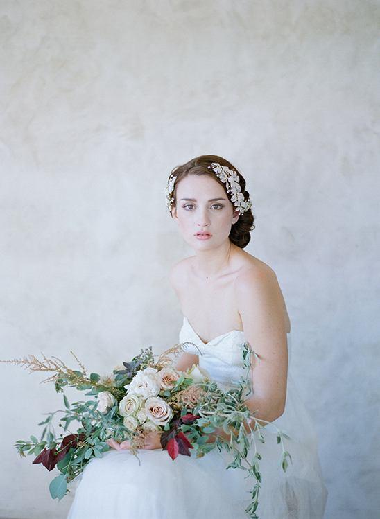 MZ1 TNCy1u4 - 50 Свадебных платьев и аксессуаров 2016