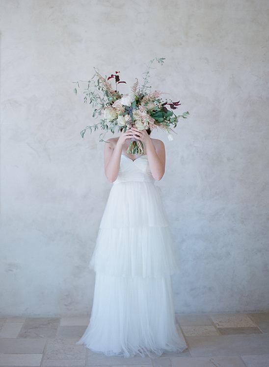 OTCvVgCKyCI - 50 Свадебных платьев и аксессуаров 2016