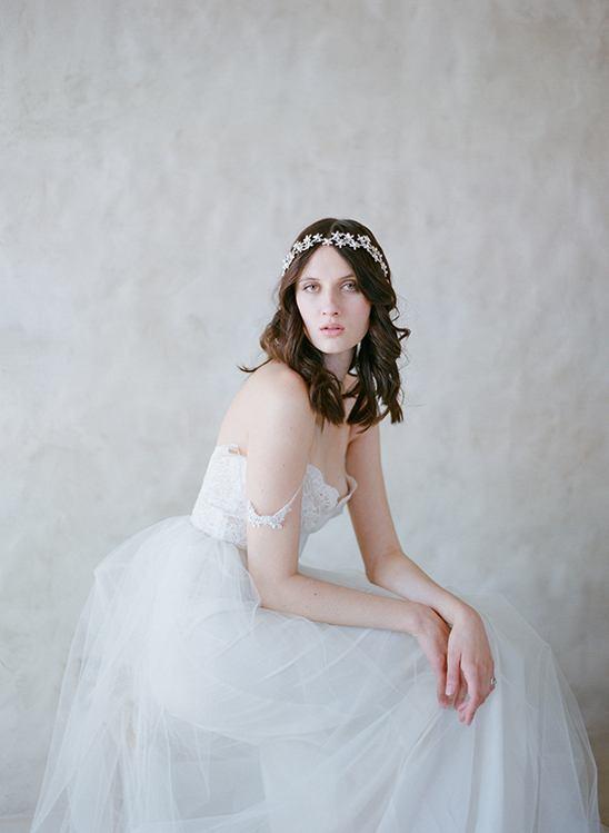 iF3CtJ2 xrU - 50 Свадебных платьев и аксессуаров 2016
