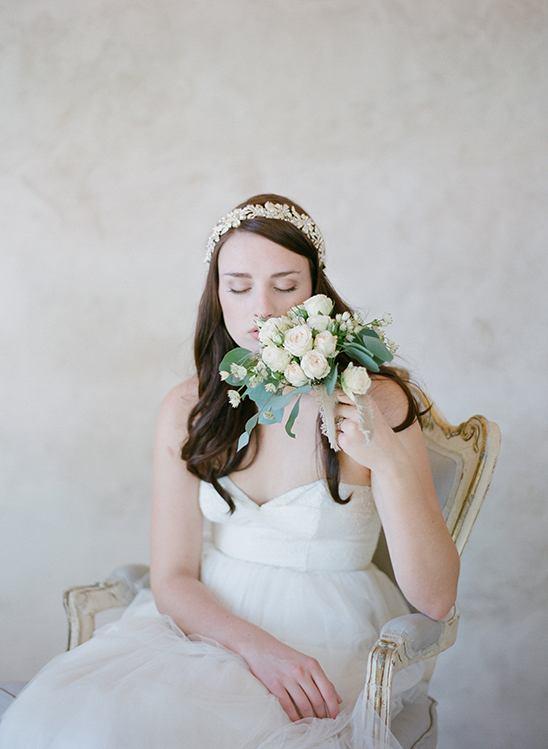 gX8BnzEZCJY - 50 Свадебных платьев и аксессуаров 2016