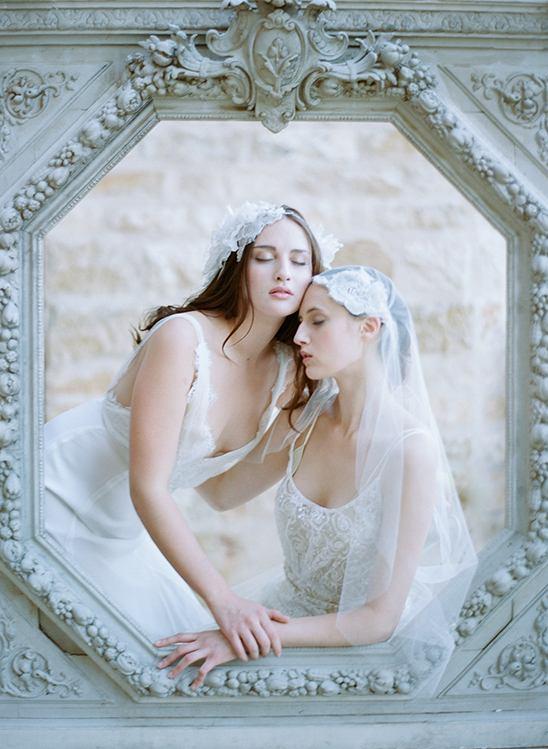 NM4DrIAvxOc - 50 Свадебных платьев и аксессуаров 2016