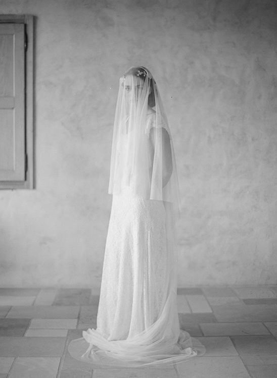 ZglZObINW6I - 50 Свадебных платьев и аксессуаров 2016