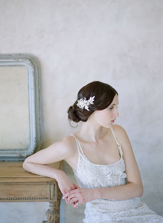 R59VEVEPfR4 - 50 Свадебных платьев и аксессуаров 2016