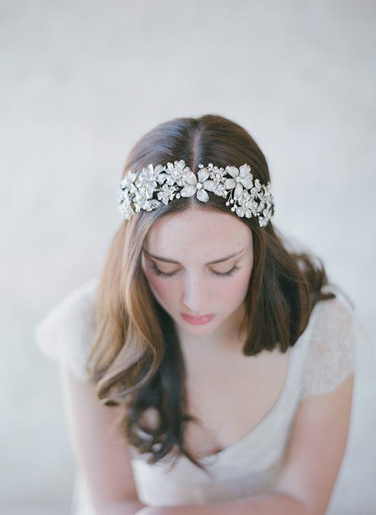 l19ryexwUYg - 50 Свадебных платьев и аксессуаров 2016