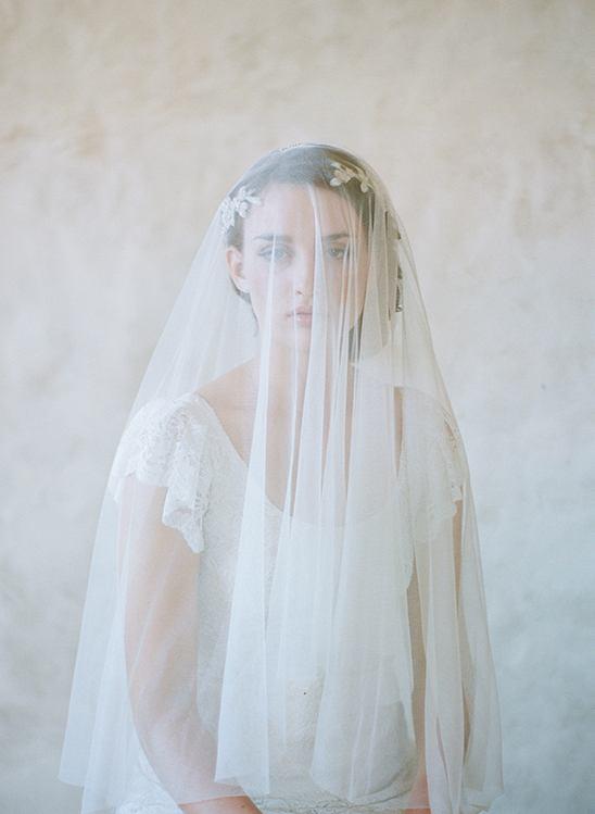i6BEgEoevgs - 50 Свадебных платьев и аксессуаров 2016