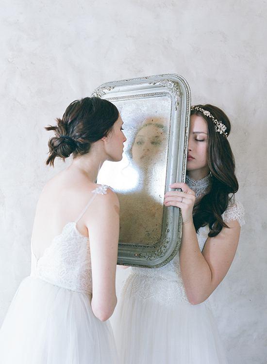 lN7Tq8kMvdw - 50 Свадебных платьев и аксессуаров 2016
