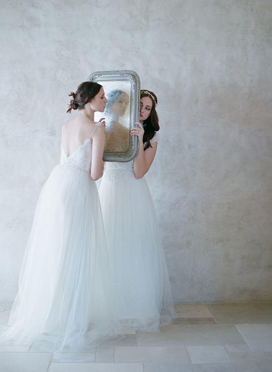 Rl7KcoCkiaY - 50 Свадебных платьев и аксессуаров 2016