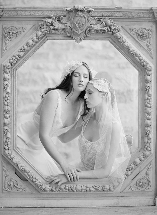 HnYZzTxDJ1I - 50 Свадебных платьев и аксессуаров 2016